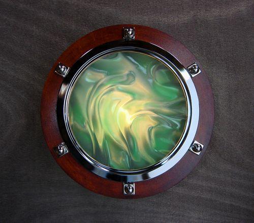 Porthole#3 dark