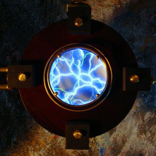 Plama Disk