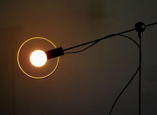 Sun + Moon Close Up