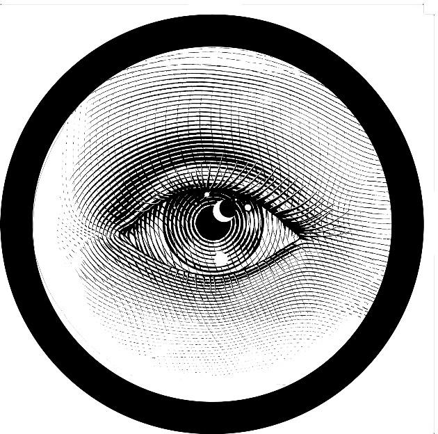 Eye Proof SMALLL- Copy