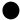 Circle number 1